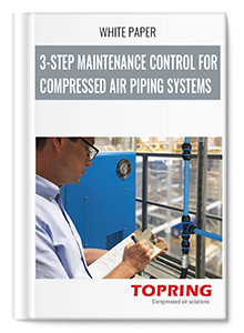 white paper on air system maintenance